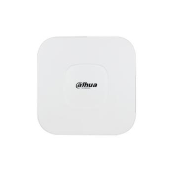 Dahua PFM885-I Indoor 2.4G Wireless Asansör Ýçin Video Aktarým Cihazý