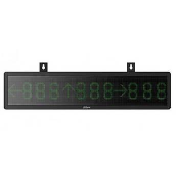 Dahua IPMPGI-130AC Ýç ortam LED Ekran