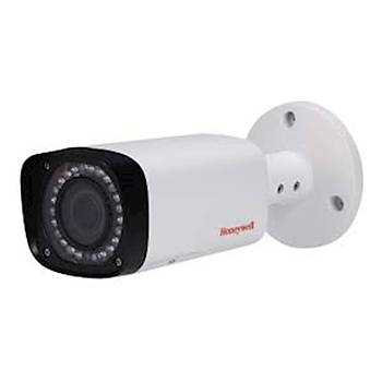 Honeywell Performance  HQA HB74HD1 AHD IR Bullet Kamera