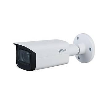 Dahua IPC-HFW2531T-ZS-27135-S2 5MP ÝP Güvenlik Kamerasý