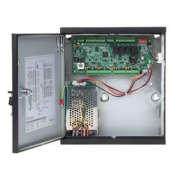 Dahua ASC1204C-S 4 Kapý Access Kontrolör
