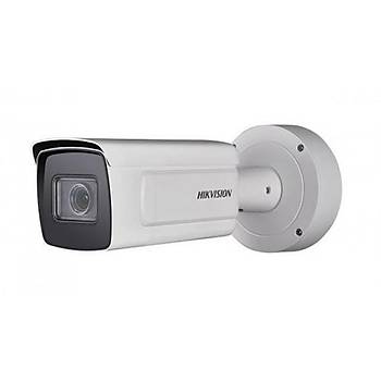 Hikvision DS-2CD2T85G1-I5 8MP IR Bullet 120dB WDR  Kamera