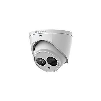 Honeywell Performance HQA HE30XD2 AHD IR Dome Kamera