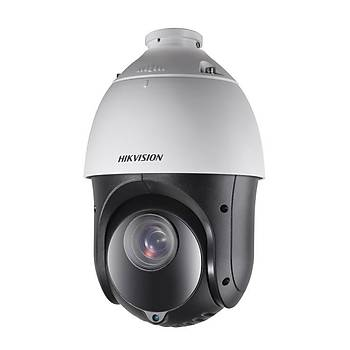 Hikvision DS-2AE4225TI-D 2Mp Speed dome Ptz Kamera