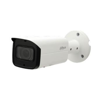Dahua IPC-HFW4431TP-ASE-0360B 4 Megapiksel H.265 WDR IR Bullet IP Kamera