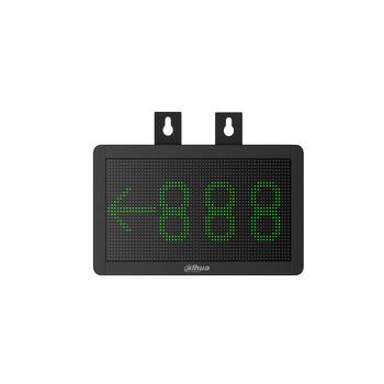 Dahua IPMPGI-110AC Ýç ortam LED Ekran
