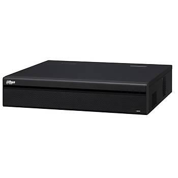 Dahua XVR5432L-X 32 Kanal Penta-brid 1080P DVR Kamera Kayýt Cihazý