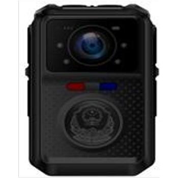 Tecnosec OK-MBW400GFW-H Vücut Kamerasý