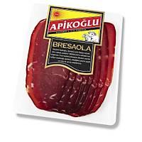 Bresaola - Dilimli (70 Gr. Vakum)