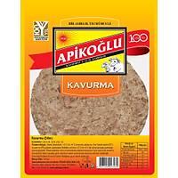 Dilim Kavurma (100 Gr.)
