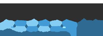 hidroticaret.com Hidrolik, pnömatik sistem devre elamanlarının satışı