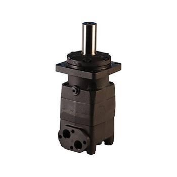 Hydropack M+T 630 Orbit Motoru