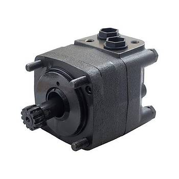 Hydropack  MSU 200 Orbit  Hidrolik Motor