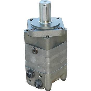 Hydropack MT+S 400 Orbit Motoru