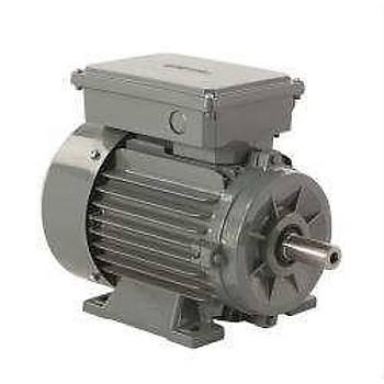 GAMAK 0,55 KW 1500 D/D 220VAC - MK21D 80 M 4B (B35)