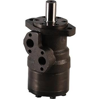Hydropack M+R 100 C Orbit Motoru