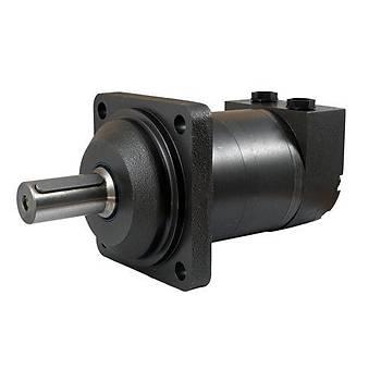 Hydropack MTM/B 500 Motor Freni