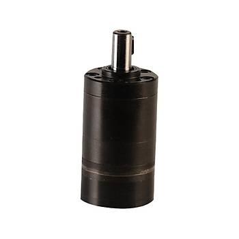 Hydropack M+M 50C Orbit Motoru