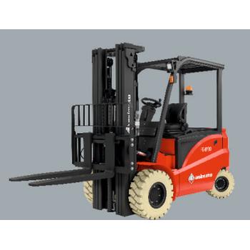1.8 Ton 4.8 Metre Akülü Forklift