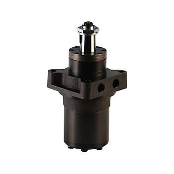 Hydropack RW  100 Orbit  Hidrolik Motor