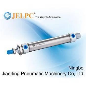Jelpc MA 20x150 Mini Kalem Silindir