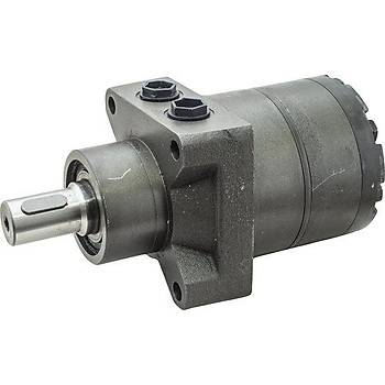 Hydropack HW 535 Orbit  Hidrolik Motor