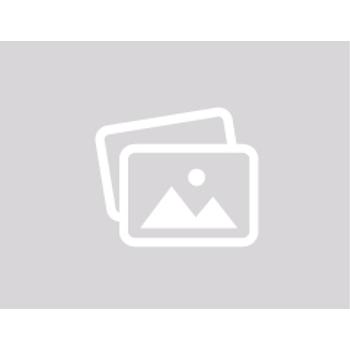 Eurosnodý S 100 N Dikdörtgen Kaynaklý Rot Mafsalý