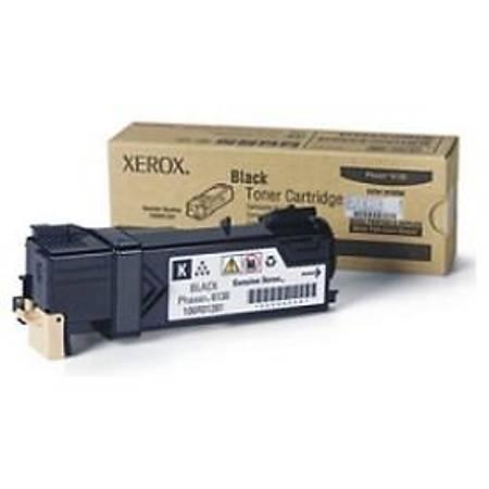 Xerox Phaser 6130 Black Toner (106R01285)