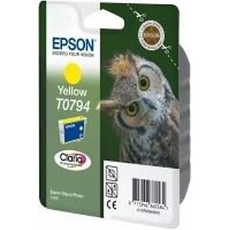 Epson T079440 Mürekkep Kartuþ