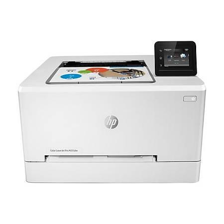 HP 7KW64A Color LaserJet Pro M255dw Yazýcý