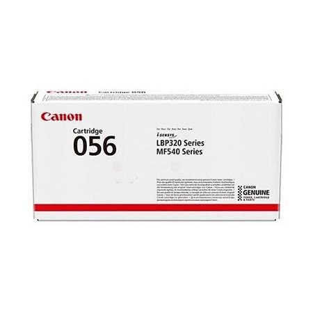 Canon CRG 056 Toner 3007C002