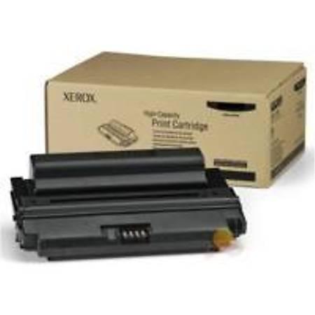 Xerox Phaser 3435 Standart Kapasiteli Black Toner (106R01414)