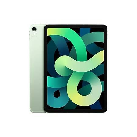 10.9-inch IPAD AIR WF CL 64GB GREEN