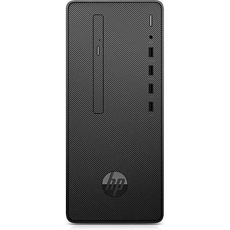HP 9DP44EA Desktop Pro 300 G3 8GB 256GB KASA FREEDOS