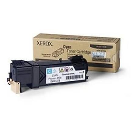 Xerox Phaser 6130 Cyan Toner (106R01282)