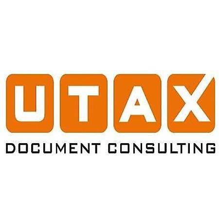UTAX CD-1015 / 1020 FOTOKOPÝ TONERÝ