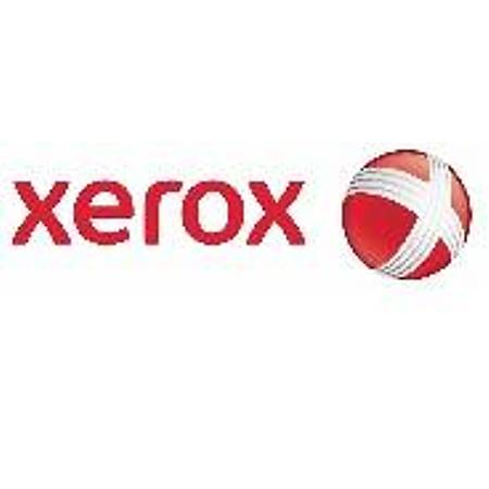 Xerox WorkCentre 6655 Black Toner (106R02755)