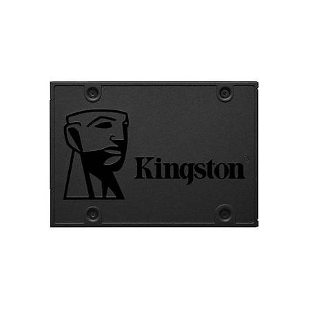 Kingston 240 GB A400 SATA3 2.5 SSD