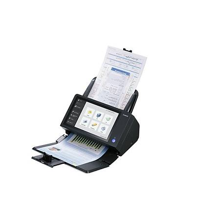 CANON SCANFRONT 400 NETWORK TARAYICI / SCANNER