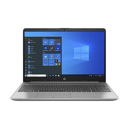 HP 2W8X8EA 250 G8  i5-1135G7 15.6 inch UMA 8GB 256GB SSD FreeDOS