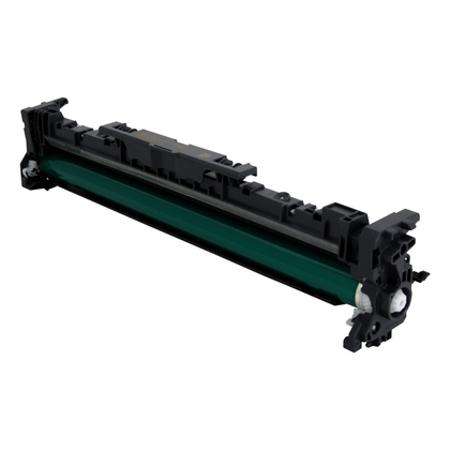 HP 19A CF219A Drum Ünitesi - Hp LaserJet Pro M102w - MFP M130fw Muadil Drum Ünitesi (Görüntüleme Tamburu)