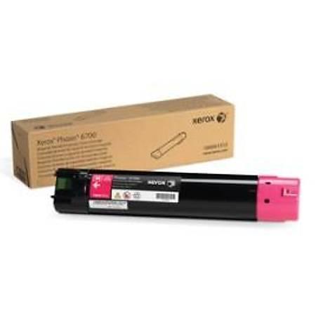 Xerox Phaser 6700 Magenta Toner (106R01512)