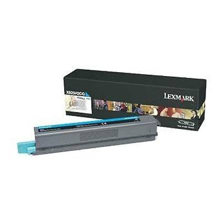 Lexmark X925H2CG Toner