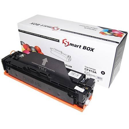 HP CF410A 410A TONER - HP Color LaserJet Pro M377DW - M452 - M477 Siyah Muadil Toner
