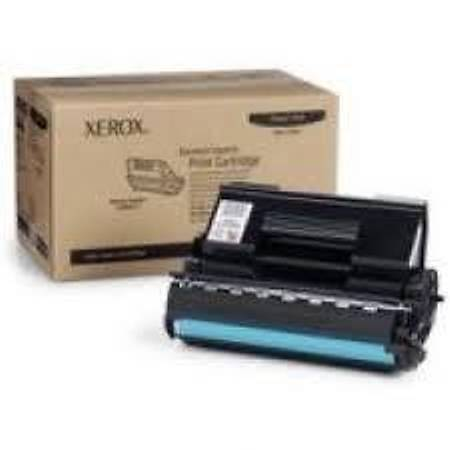 Xerox Phaser 3635MFP Standart Kapasite Black Toner (108R00794)