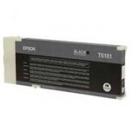 Epson T618100 Mürekkep Kartuþ