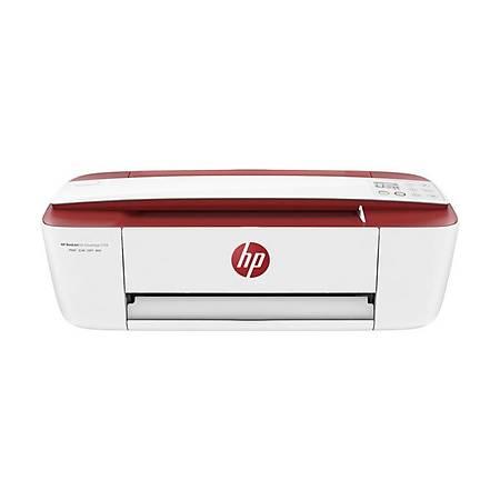 HP 3788 YAZICI, FOTOKOPİ, TARAYICI, WiFi - T8W49C
