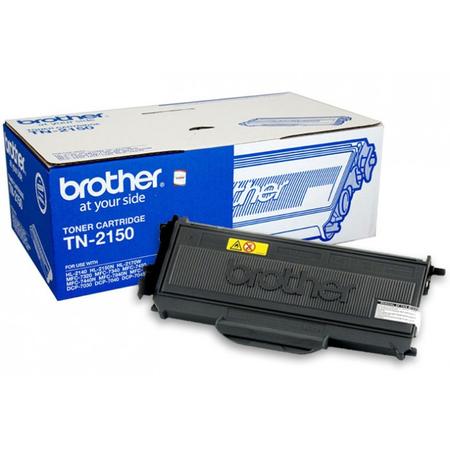 Brother Tn-2150 Orjinal Toner