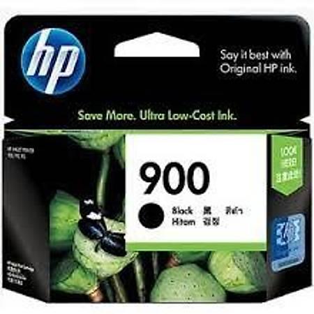 HP CB314A Black Mürekkep Kartuþ (900)