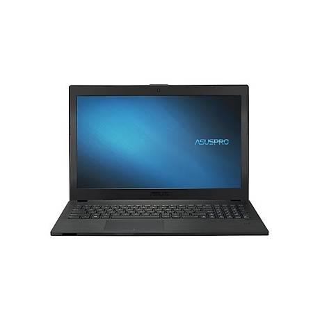 ASUS P2540FA-GQ0220 i3-10110U 4GB 1TB 15.6''Endless